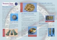 leafletfront